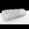Шланг ПВХ армированный спиральный FLORA