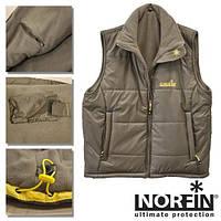 Жилет Norfin VEST GREEN (35000)