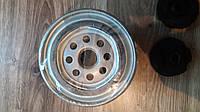 Фильтр масляный 15600-76003-71 для погрузчика Toyota 5FG/FD 30/45 6FD 10/25