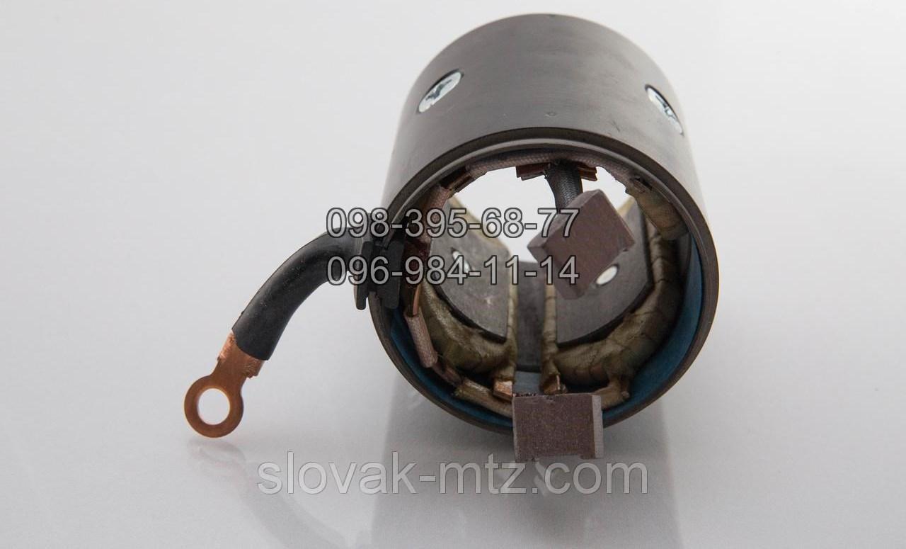 Статор с щетками 24В  4,5квт усилений МТЗ,ЮМЗ,Т-40,Т-25