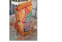 Sika ® Ceram-101 Высококачественный полуэластичный клей на цементной основе