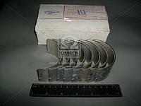 Вкладыши шатунные МТЗ  Д 245-1004140-АТБ    Н1 СТ БР  (пр-во ЗПС, г.Тамбов)