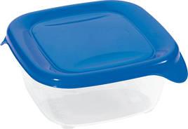 CURVER Пищевой контейнер Fresh&Go 0.25 л (182250)