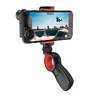 Универсальный штатив-держатель Olloclip Pivot для смартфонов и экшн-камер