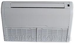 Внутренний напольно-потолочный блок Idea IUBI-12-PA7-FN1