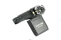 Автомобильный видеорегистратор DVR K3000 (Арт. K3000)