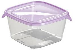 CURVER Пищевой контейнер Fresh&Go 1.2 л (221796)