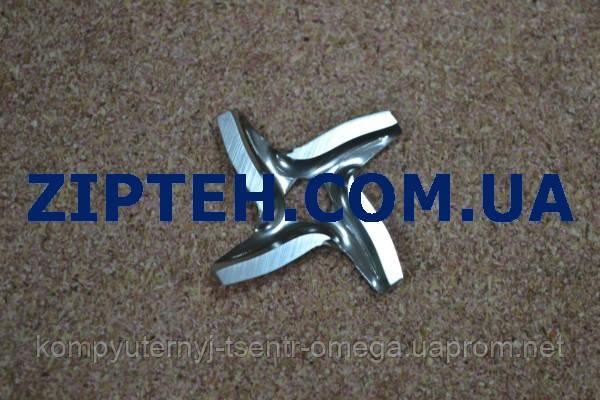 Нож для мясорубки Moulinex MS-0926063 (неоригинал)