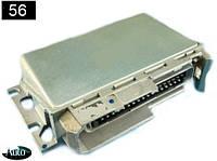 Втоблокировочная тормозная система ABS Opel Calibra /Kadett/Vectra 2.0i 8V.90-91г