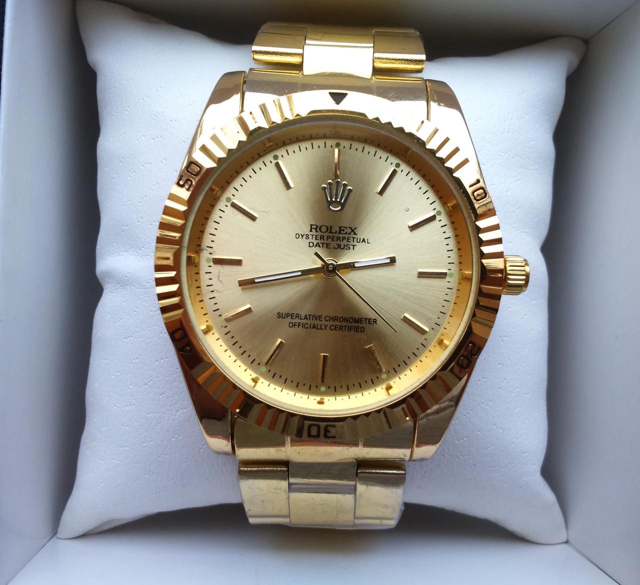 Золотые часы купить николаев часы винкс купить по интернету
