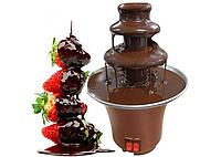 Фонтан-мини шоколадный Fontaine Chocolat