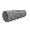 Шланг ПВХ армированный спиральный AIRWAY ELASTIC (SEM)