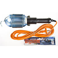 Переноска Vitol ОП-22045 220V/60W/5м