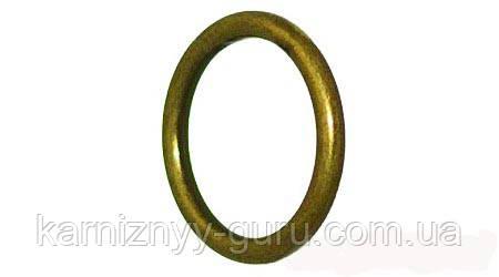 Кольцо для карниза ø16 мм
