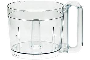 Чаша основная 2000 ml для кухонного комбайна Moulinex MS-5A07204