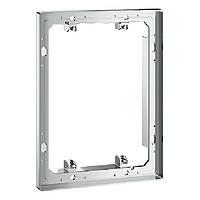 Grohe 38957000 Grohe 38957000 Grohe Монтажный набор для установки со всеми панелями смыва Skate Cosmopolitan