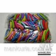 Резинка для волос. Код 0017