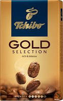 Кофе молотый Tchibo Gold Selection 250гр. (Германия)