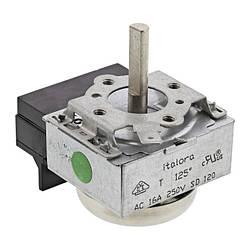 Таймер механический SD-120 для духовки плиты Electrolux 3570713010