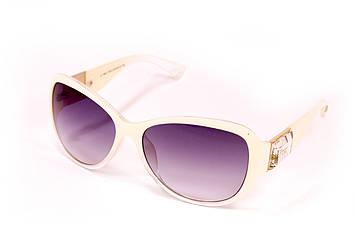 Солнцезащитные очки MTP - - (6841-005-26)