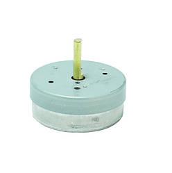 Таймер механический для духовки плиты Electrolux 3304181005