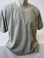 Мужские футболки недорого со склада.