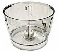 Чаша основная кухонного комбайна Moulinex, MS-5909808