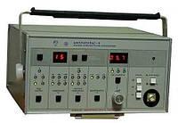 Аппарат «Амплипульс-5»