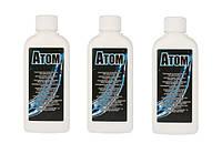 Жидкость для установки Errecom Atom Machine