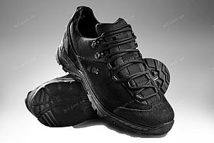 """Демисезонные тактические кроссовки M-TAK HAWK3 """"black"""", фото 2"""