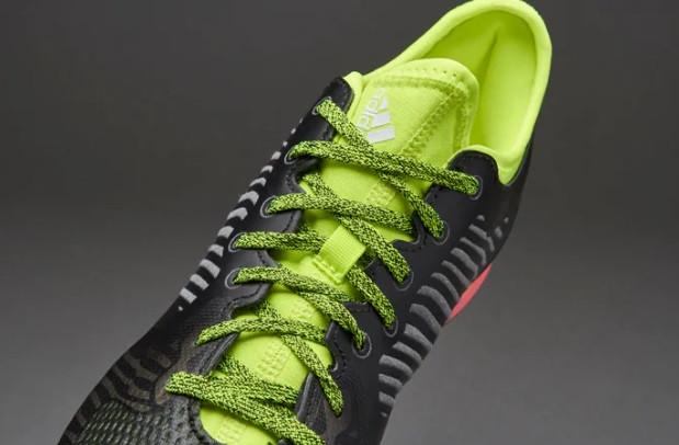 sorokonozhki-adidas-kupit-098765