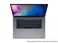 Apple MacBook Pro i9 2,9GHz/32/4096/Radeon 560X Space
