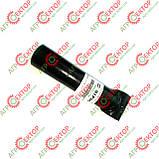 Головка тяги подаючого мотовила прес-підбирача Sipma Z-224 2023-060-550.01, фото 2