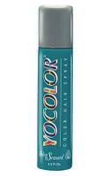 Лак для волос с окрашивающим эффектом Helen Seward HAIR COLORING Yocolor Spray 75ml