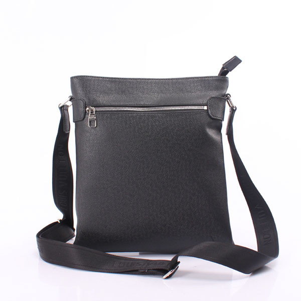 49ab6b3d47fe Мужская сумка через плечо Louis Vuitton Sasha, цена 3 900 грн ...