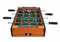 M7-660062, Настольный детский мини-футбол, , разноцветный