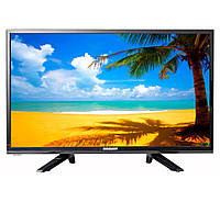 Телевизор ROMSAT LED TV 24