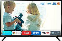 """Телевизор ROMSAT """"43 LED TV"""