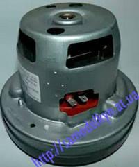 Мотор, двигатель для пылесоса Philips 440.3.608 432200699041