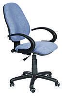 Крісло Поло 50