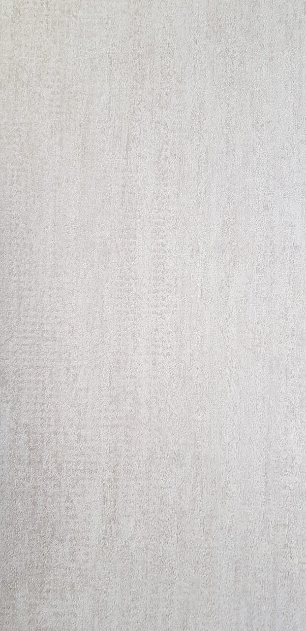 Обои  виниловые на флизелине Ugepa L20817 ESCAPADE