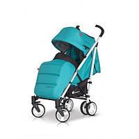 Прогулочная коляска трость EasyGo (Euro-Cart) Mori НОВИНКА 2015