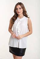 Женская блуза, фото 1