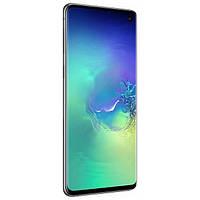 Смартфон Samsung G973FD Galaxy S10 8/128GB Green duos Samsung Exynos 9820 3400 мАч, фото 2