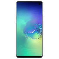 Смартфон Samsung G973FD Galaxy S10 8/128GB Green duos Samsung Exynos 9820 3400 мАч, фото 3