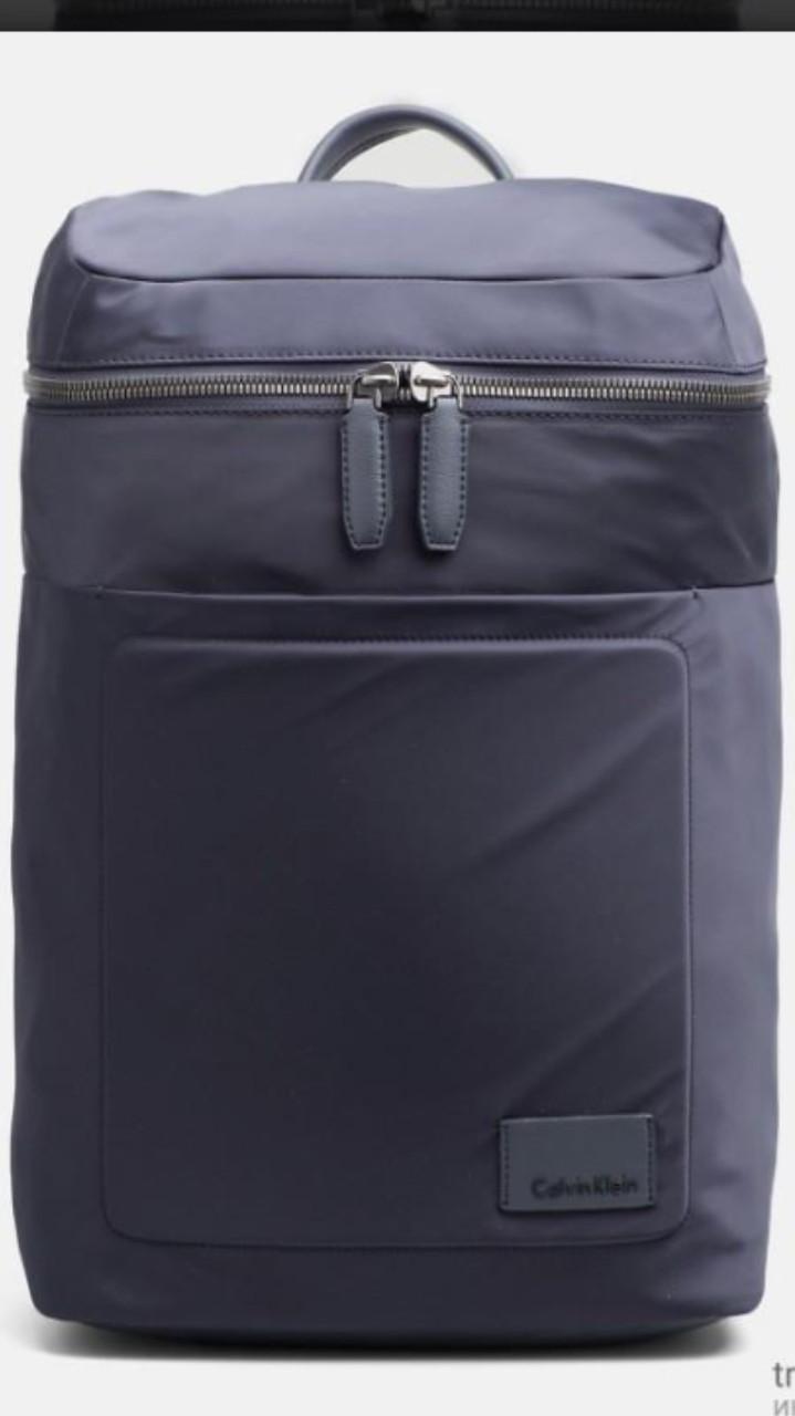 95c9b9e42fbf Оригинальные рюкзаки Tommy Hilfiger,Calvin Klein, цена 3 700 грн ...