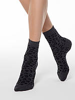 Носки хлопковые женские Conte COMFORT (махровые)