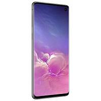 Смартфон Samsung G973FD Galaxy S10 8/128GB Black duos Samsung Exynos 9820 3400 мАч, фото 2