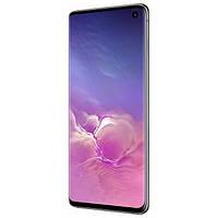 Смартфон Samsung G973FD Galaxy S10 8/128GB Black duos Samsung Exynos 9820 3400 мАч, фото 4