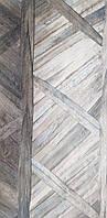 Обои  виниловые на флизелине Ugepa L61608 ESCAPADE абстракция полосы